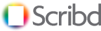 Scientific and Engineering Research indexing with Scribd